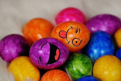 egg-2070627__340